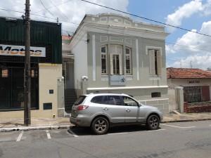 офис в Пеньяле