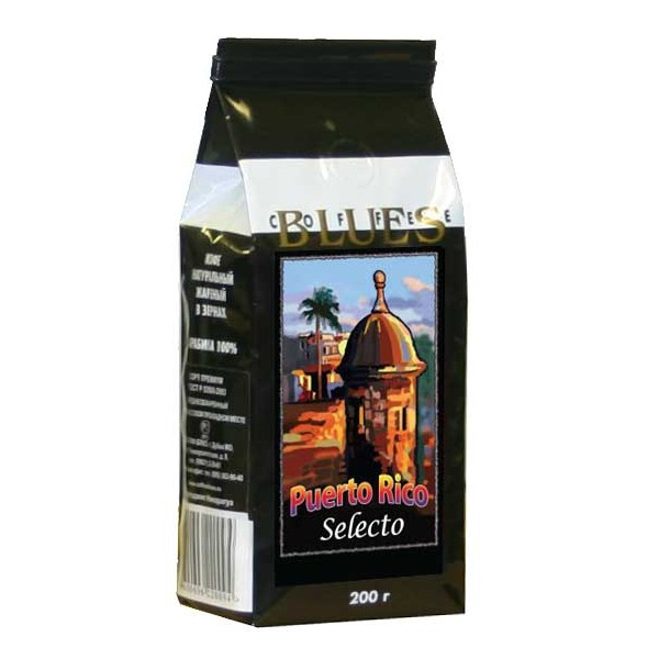 puerto-rico-selecto-200g-beans
