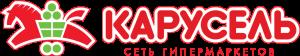 logo-karusel