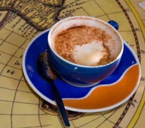 cup-coffee-220410_640